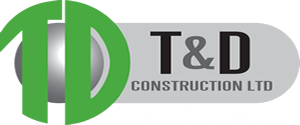 T and D Construction