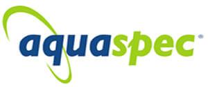Aquaspec