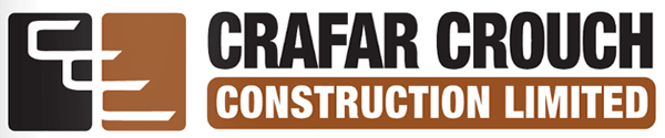Crafar Crouch Construction