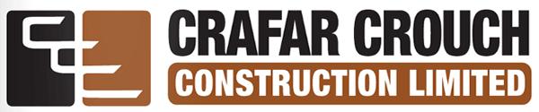 Crafar Crouch Construction
